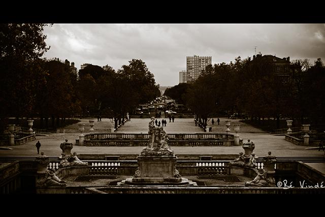 Vos photos, mais pas de voitures ;) Img_7710