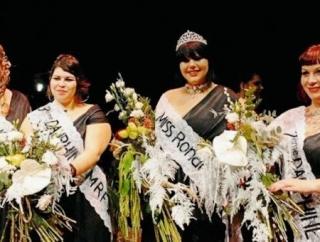 MISS  RONDE 2011 Miss_r12