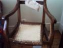 cannage d'une chaise - Page 2 Digi0013