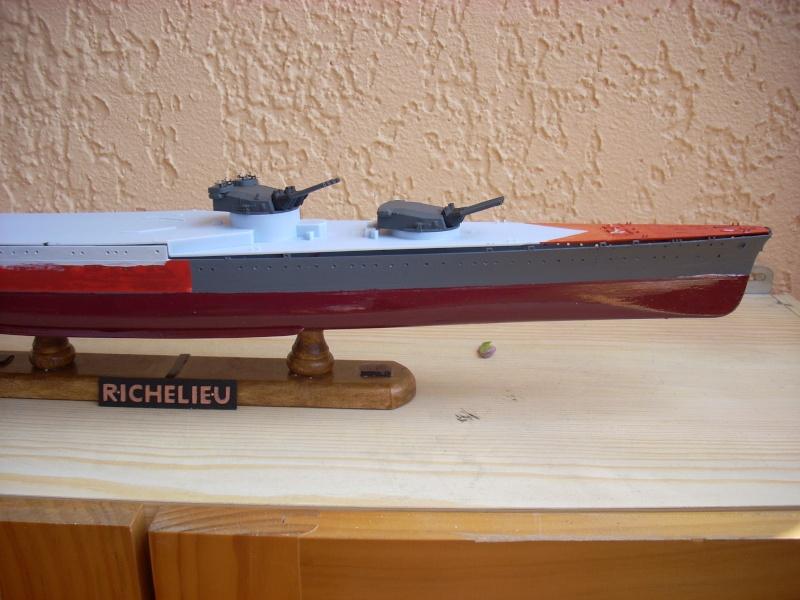 Richelieu 1946 - Page 2 00418