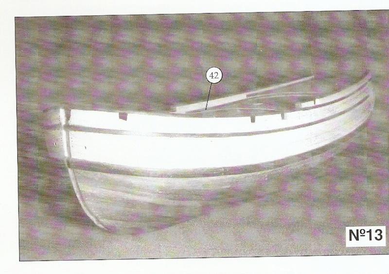 Halifax  au 1/35è - Constructo Numari10