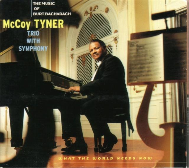 Goodbye McCoy Tyner Mc_tay10