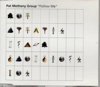al BAR da Matley.... - Pagina 44 Pat_me10