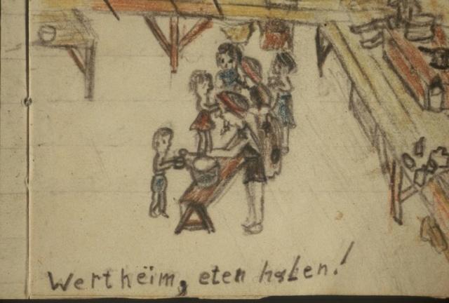 Japanners, koude Nederlanders; twee verhalen over de bezetting van Nederlands-Indië en wat daarna kwam 158