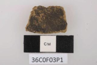 Oudste bewijs voor gebruik van nootmuskaat ontdekt in Indonesië 166