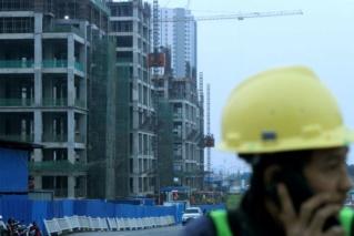Meikarta, een 'nieuwe standaard voor een wereldstad' – als het er ooit van komt 169