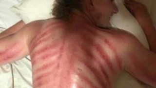 Massage op Bali gaat iets anders dan gepland 218