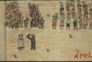 Japanners, koude Nederlanders; twee verhalen over de bezetting van Nederlands-Indië en wat daarna kwam 411