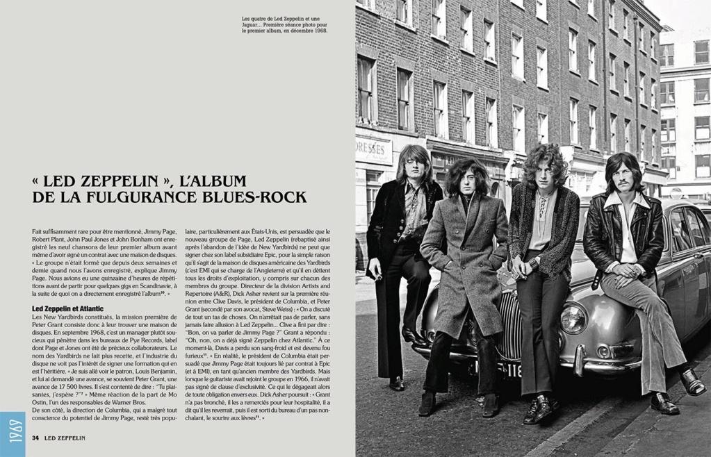 Topic bouquins sur Led Zeppelin - Page 12 210