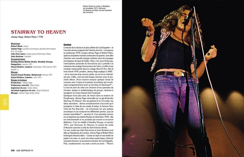Topic bouquins sur Led Zeppelin - Page 12 310