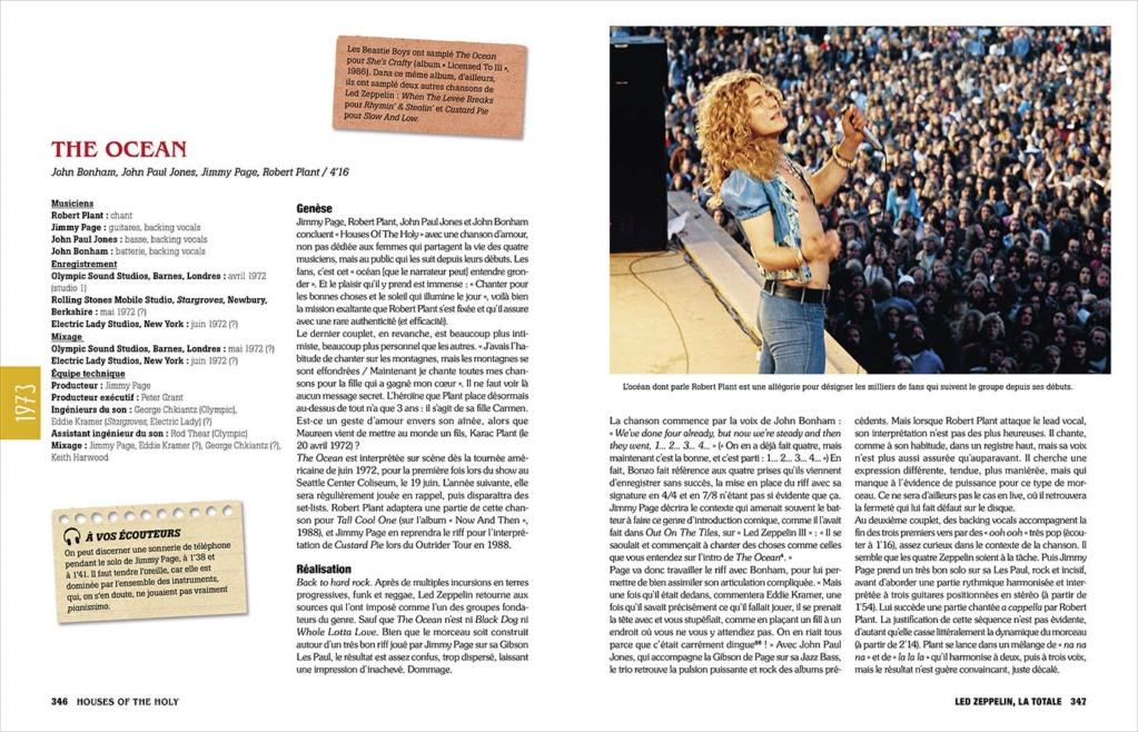 Topic bouquins sur Led Zeppelin - Page 12 410