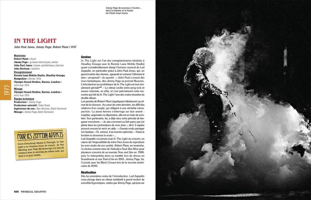 Topic bouquins sur Led Zeppelin - Page 12 510