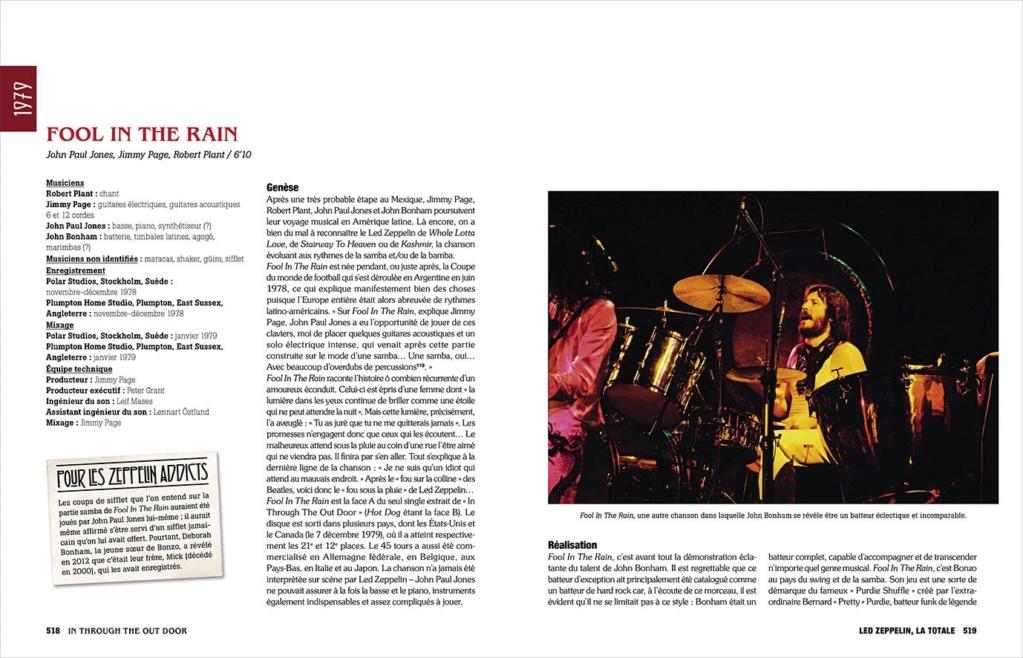 Topic bouquins sur Led Zeppelin - Page 12 610