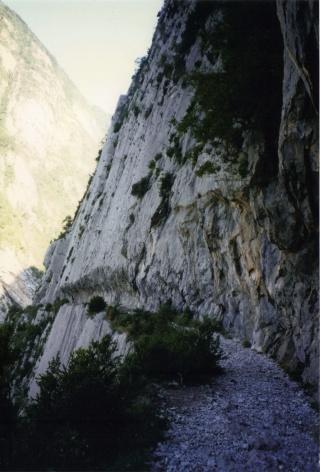 Escapade en vallée d'Aspe La_mat11