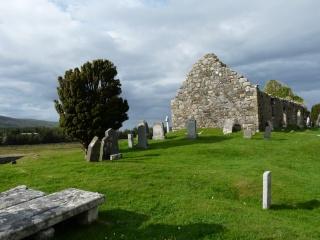 Un petit tour chez les Celtes - Page 2 P1100713