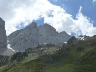 Escapade en vallée d'Aspe P1140418