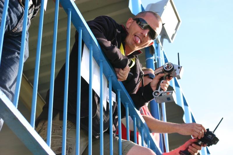 Endurance HPI Baja 2010 - Page 7 Img_7411