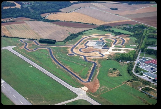 Trackday am Sonntag 17. Juli in Chambley FR Chambl10