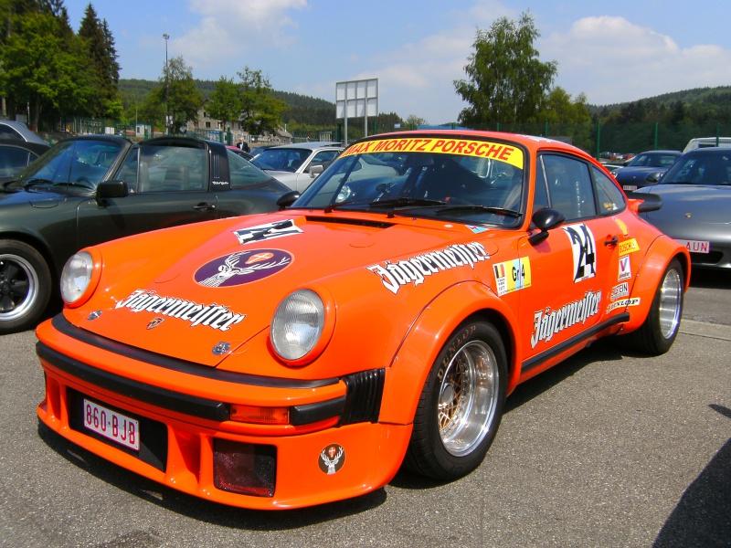 Compte rendu des Porsche Days Francorchamps 2011 - Page 2 Bild0123