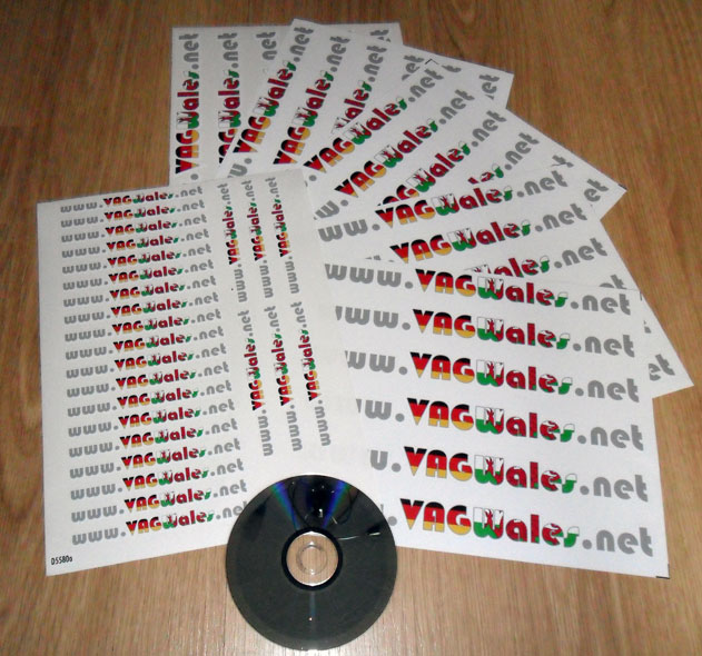 MORE!!! VAGWales Stickers!!! - Page 2 Vagwal10