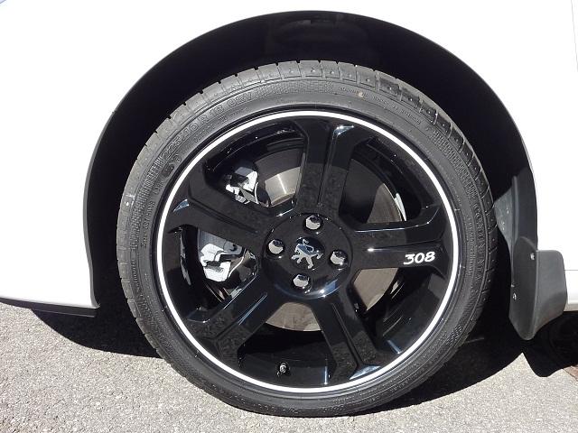 308 GTi , L'émotion sans compromis P1010110