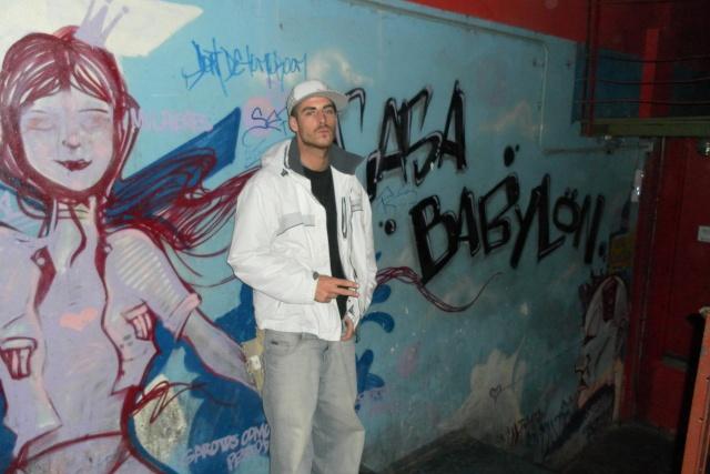 B.Oner en live in Argentina !!! Sam_0210