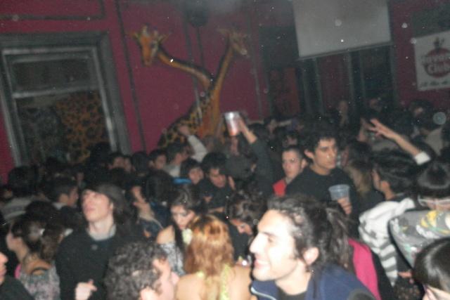 B.Oner en live in Argentina !!! Sam_0513