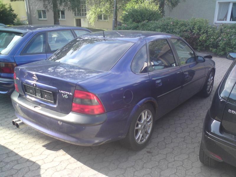 500euro V6 B-Vectra Vecihi10