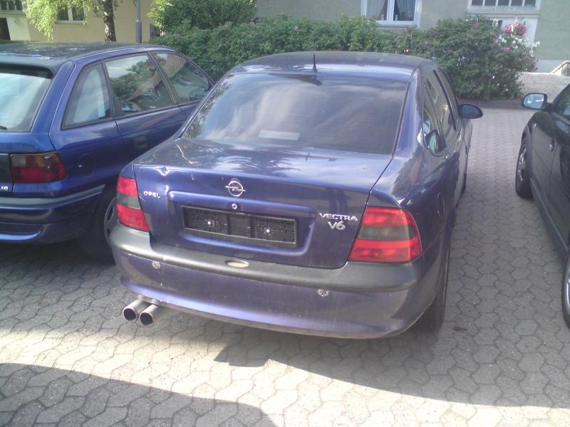 500euro V6 B-Vectra Vecihi11