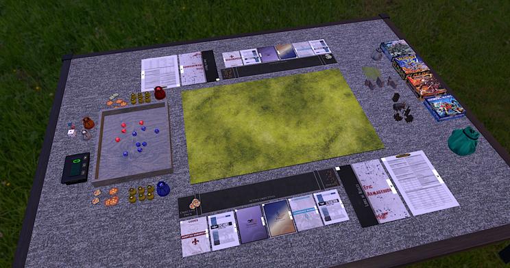 epic armageddon ferc sur tabletop simulator 0111