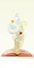 Icon sujet qui ne change pas lorsqu'il y a un nouveau sujet et manque en bas du forum des icon nouveau message ... Nouvea11