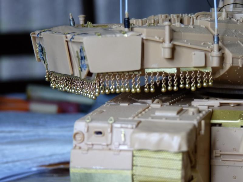 MERKAVA  Mk IV  IDF - Page 2 P1000710