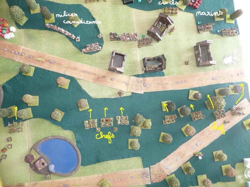 massacre à Chibougamau P1050020