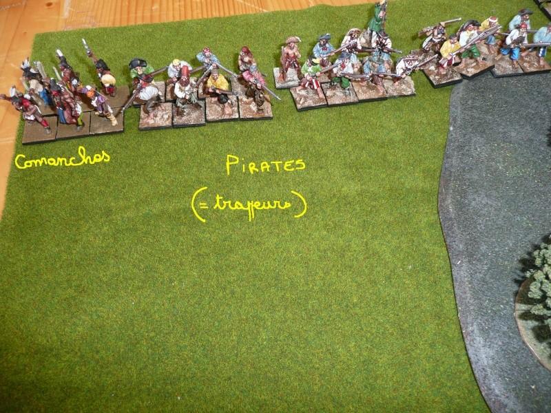 Le combat des sachems P1050227