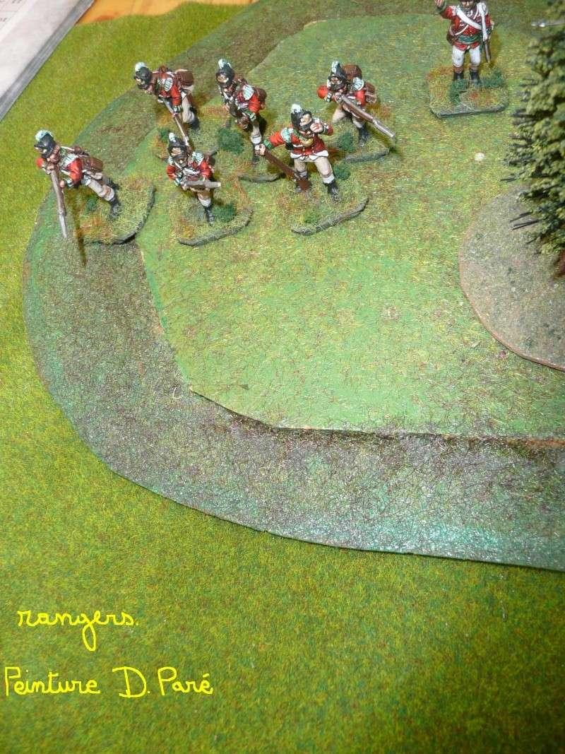 Le combat des sachems P1050232