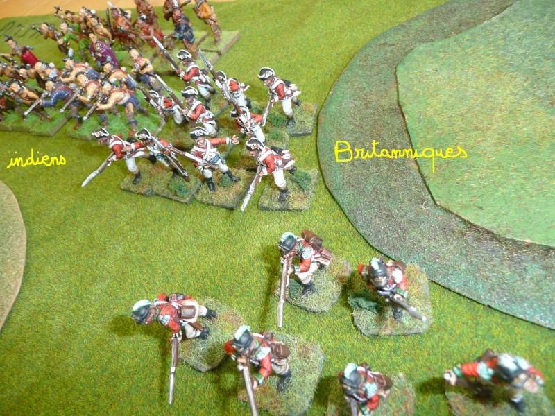 Le combat des sachems P1050233