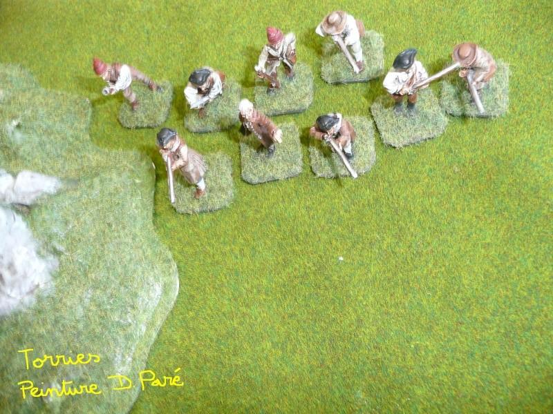 Le combat des sachems P1050235