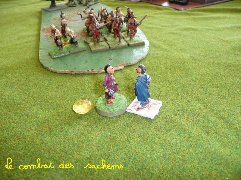 Le combat des sachems P1050242