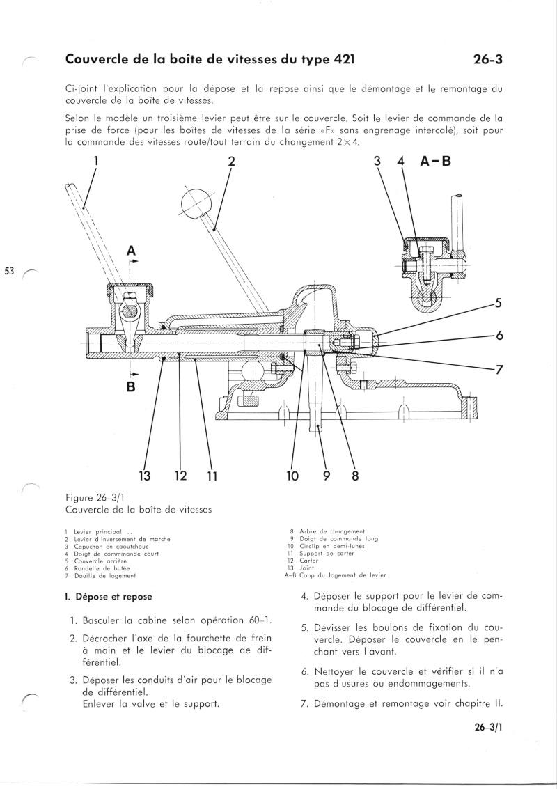 Selecteur avant/arrière 421 - Page 2 Untitl10