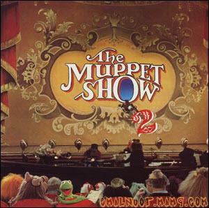 بإنفراد تام تحميل جميع مواسم مسرح العرائس المابيت شو الخمسة كاملة / The Muppet Show Full season 1- 5 The_mu11
