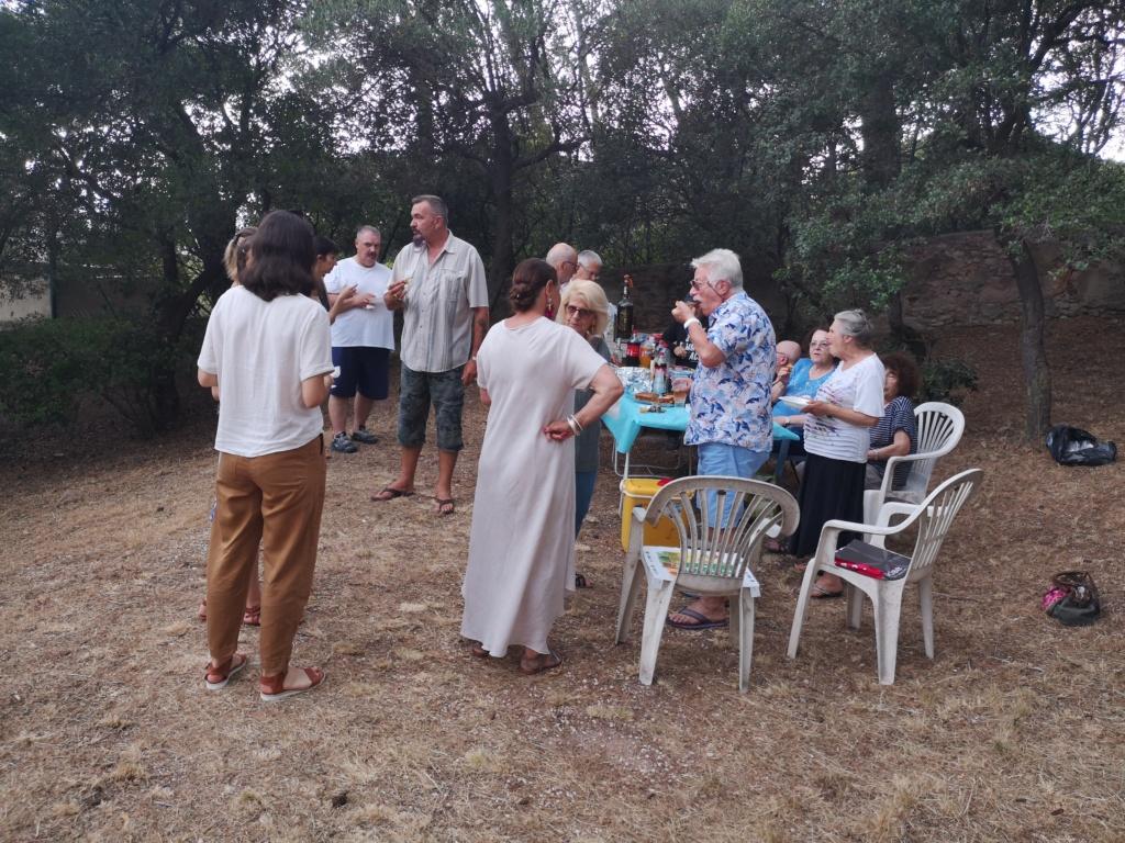 FETE DES VOISINS 2019 Img_2031