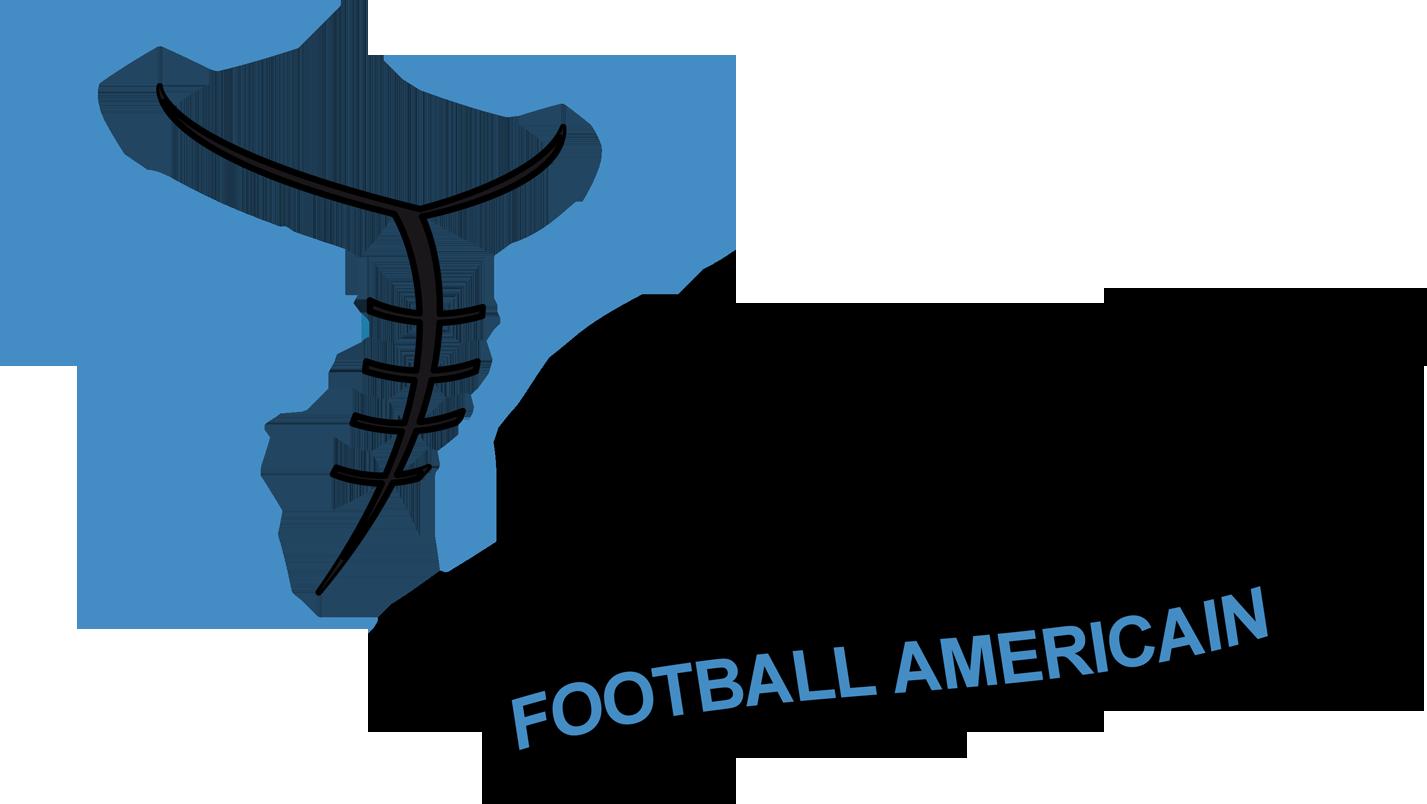 logo fun, type baseball Logo_f11