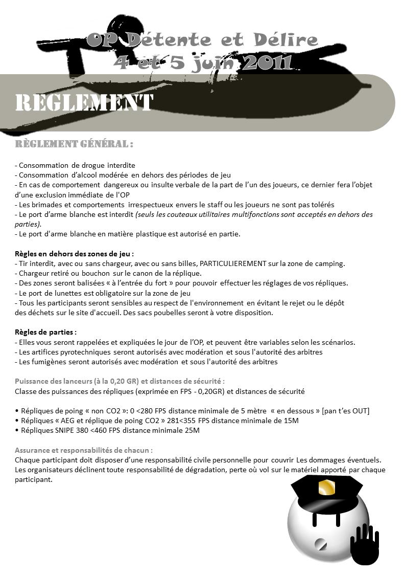 OP Détente & Délire - Les 4 & 5 juin 2011 - Mons-en-Laonnois Raglem10