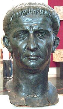 Anniversaire Claudius 210px-10