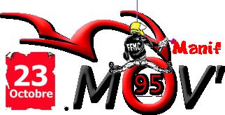 Mov'95