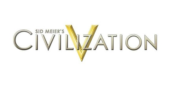Civilization V Civ5lo10