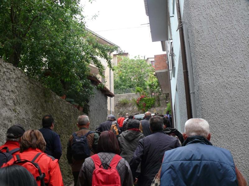 Camminos de monte 2011 1_110