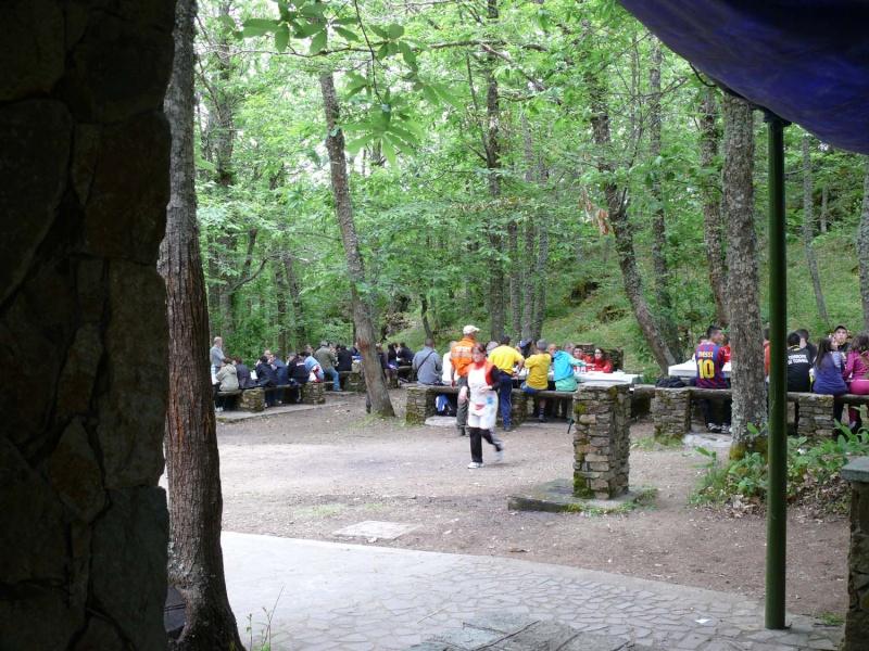 Camminos de monte 2011 1_1310