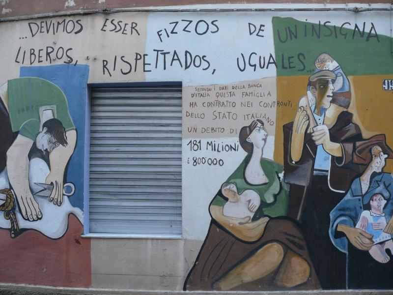 Cortes Apertas ad Orgosolo 2010 610