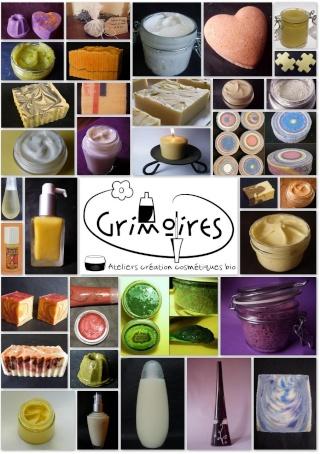 ateliers de création de cosmétiques bio maison (71) Affich10
